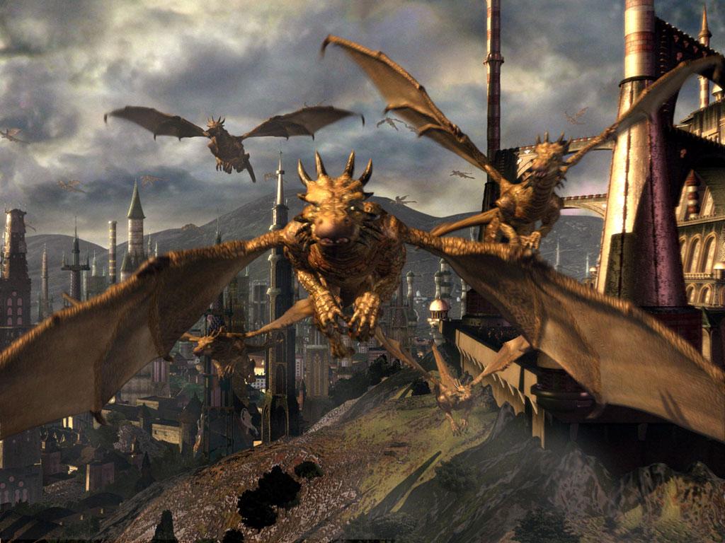 dragon3d71.jpg